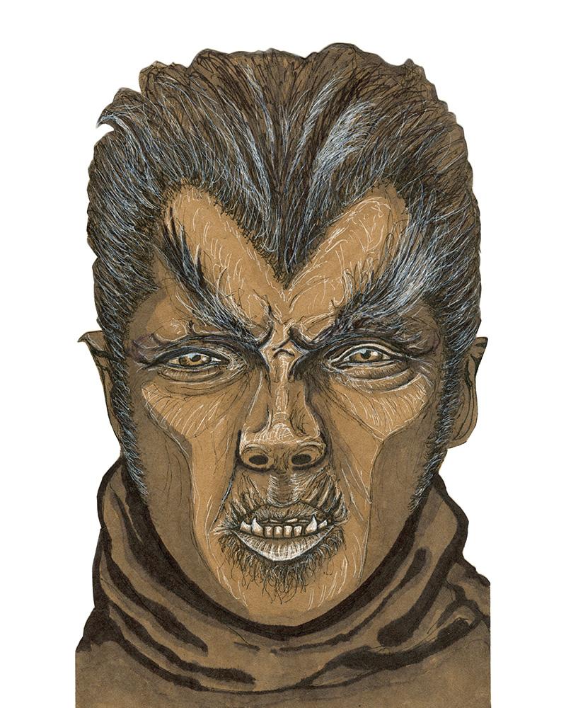 wolfman005web