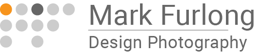 mark furlong design
